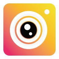 美妆美颜照相机app下载_美妆美颜照相机app最新版免费下载