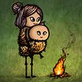 希望之村最新版app下载_希望之村最新版app最新版免费下载