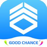 谷泉app下载_谷泉app最新版免费下载