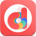 彩虹多多app下载_彩虹多多app最新版免费下载
