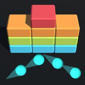 EndlessBalls3Dapp下载_EndlessBalls3Dapp最新版免费下载