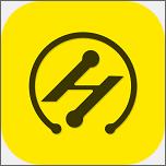 惠修宝app下载_惠修宝app最新版免费下载