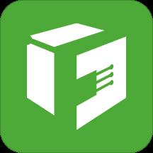 凡亿课堂app下载_凡亿课堂app最新版免费下载