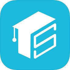 叮叮云课堂学习通app下载_叮叮云课堂学习通app最新版免费下载