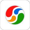 魅力霍林河app下载_魅力霍林河app最新版免费下载