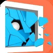 真正的破坏者app下载_真正的破坏者app最新版免费下载
