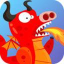 奶牛时代app下载_奶牛时代app最新版免费下载