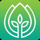 病虫害测报app下载_病虫害测报app最新版免费下载