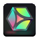 秘乐短视频红包版app下载_秘乐短视频红包版app最新版免费下载