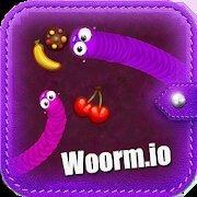 Woorm.io