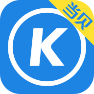 当贝酷狗音乐app下载_当贝酷狗音乐app最新版免费下载