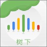 树下教学app下载_树下教学app最新版免费下载