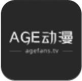 age动漫app下载_age动漫app最新版免费下载