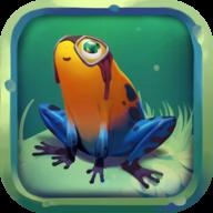 幻觉青蛙app下载_幻觉青蛙app最新版免费下载