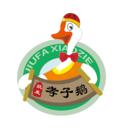 玖发东顺app下载_玖发东顺app最新版免费下载