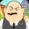 城市富豪破解版app下载_城市富豪破解版app最新版免费下载