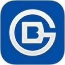 北京地铁app下载_北京地铁app最新版免费下载