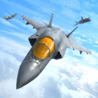 临界空袭app下载_临界空袭app最新版免费下载