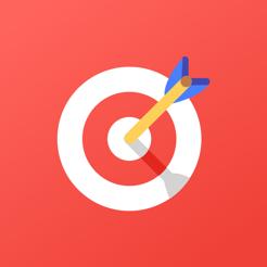 学习小目标app下载_学习小目标app最新版免费下载
