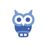 美印学宝app下载_美印学宝app最新版免费下载