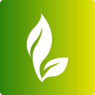 麦泽家教app下载_麦泽家教app最新版免费下载