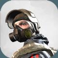 子弹决斗进化app下载_子弹决斗进化app最新版免费下载