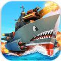 小岛大作战最新版app下载_小岛大作战最新版app最新版免费下载