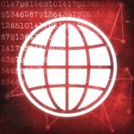 黑暗网络app下载_黑暗网络app最新版免费下载