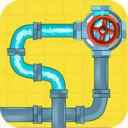 连接水管智慧app下载_连接水管智慧app最新版免费下载