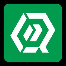 督而测app下载_督而测app最新版免费下载