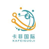 卡菲国际app下载_卡菲国际app最新版免费下载