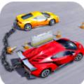 铁链特技赛车app下载_铁链特技赛车app最新版免费下载