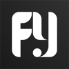 蜂隐运动app下载_蜂隐运动app最新版免费下载