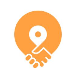 好友定位找人app下载_好友定位找人app最新版免费下载