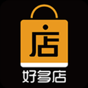 第一货源app下载_第一货源app最新版免费下载