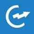 金领智投app下载_金领智投app最新版免费下载