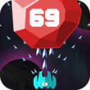 射手宇宙app下载_射手宇宙app最新版免费下载