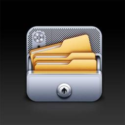 卓理文件app下载_卓理文件app最新版免费下载