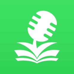 麦苗学生端app下载_麦苗学生端app最新版免费下载