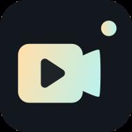 宝晋视频剪辑软件app下载_宝晋视频剪辑软件app最新版免费下载