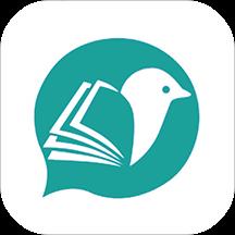 青鸽学英语app下载_青鸽学英语app最新版免费下载
