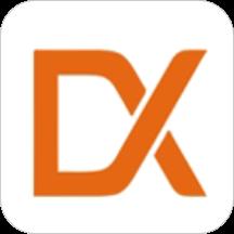 德行学堂app下载_德行学堂app最新版免费下载