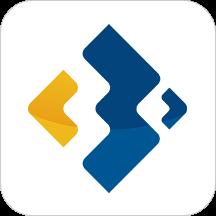 全路程app下载_全路程app最新版免费下载