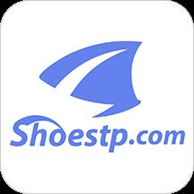 鞋贸港app下载_鞋贸港app最新版免费下载