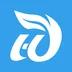 含珐物流货主端app下载_含珐物流货主端app最新版免费下载