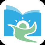荆州云学校app下载_荆州云学校app最新版免费下载