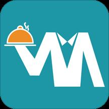 外卖先生app下载_外卖先生app最新版免费下载