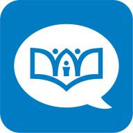 父母微课app下载_父母微课app最新版免费下载