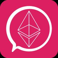 ETV挖矿app下载_ETV挖矿app最新版免费下载