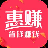 点点惠app下载_点点惠app最新版免费下载